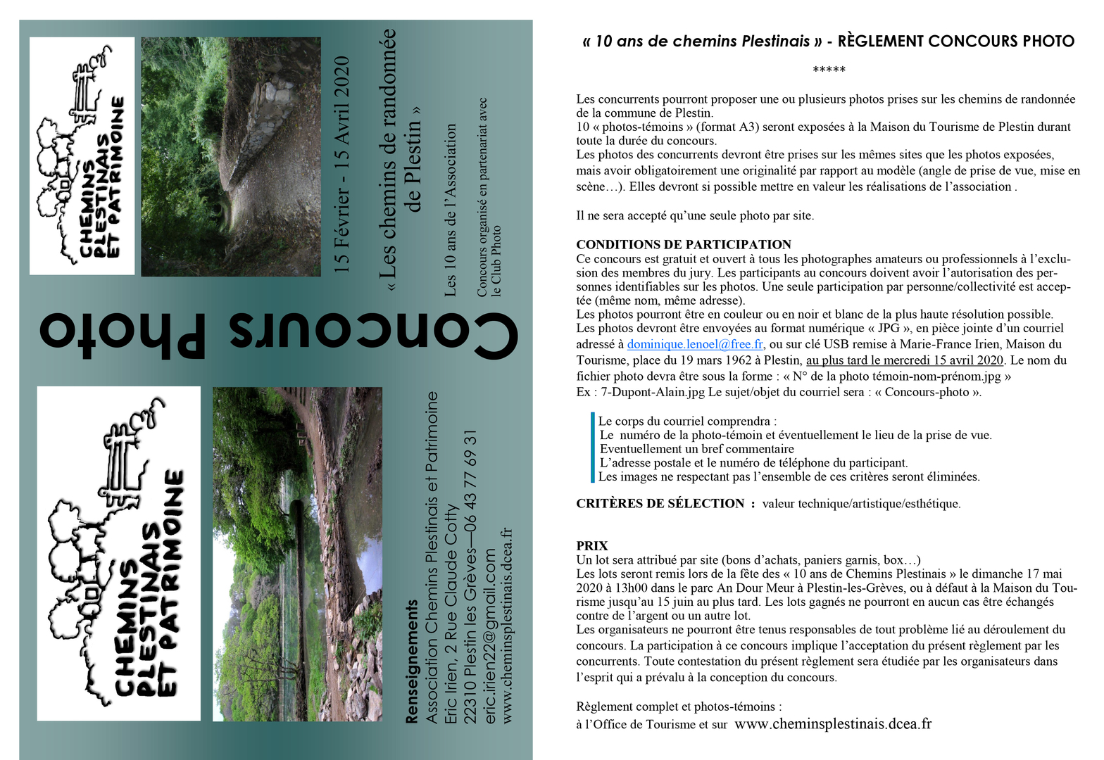 Flyer concours photo.jpg