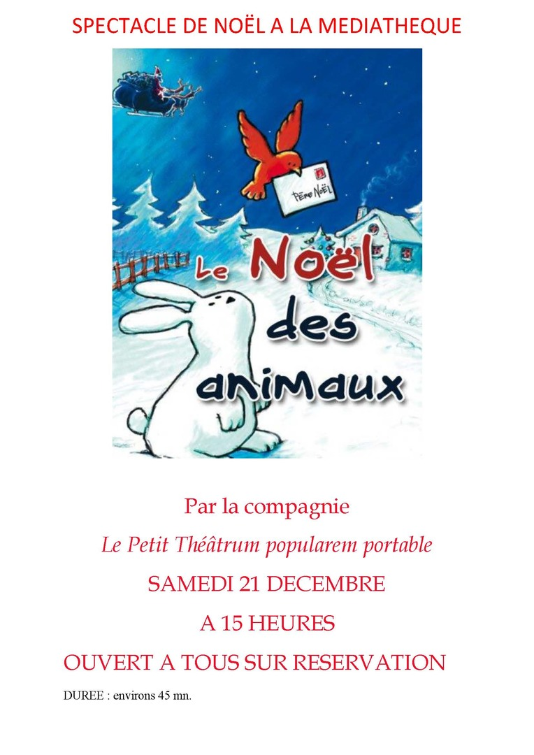 SPECTACLE DE NOËL A LA MEDIATHEQUE.jpg